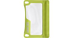 E-Case - Schutztasche e-series Size 8, green