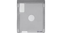E-Case - Schutztasche i-series iPad, gray