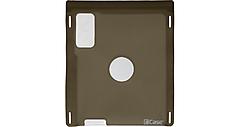 E-Case - Schutztasche i-series iPad, olive