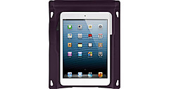 E-Case - Schutztasche i-series iPad Mini with jack, purple