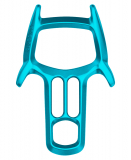 Edelrid - Abseilachter Mago 8, icemint