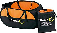 Edelrid - Aufbewahrungstasche Falter Spring Bag 30 L, sahara/night