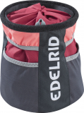 Edelrid - Boulder Bag II, lollipop