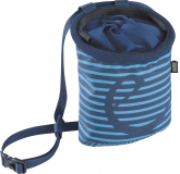 Edelrid - Chalk Bag Rocket Twist, stripes