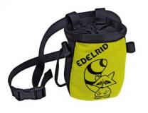Edelrid - Chalk Bag Bandit Kids, oasis/night