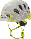 Edelrid - Helm Shield Lite, oasis/snow, Gr. 1