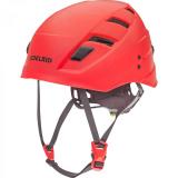 Edelrid - Helm Zodiac, red