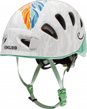 Edelrid - Helm Shield II, jade, Gr. 2