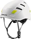 Edelrid - Helm Zodiac, snow