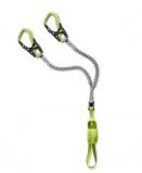Edelrid - Klettersteig-Set Cable Comfort VI, oasis
