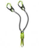 Edelrid - Klettersteig-Set Cable Kit VI, oasis