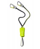 Edelrid - Klettersteig-Set Cable Lite 5.0, oasis