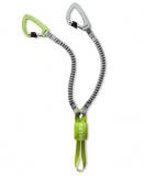 Edelrid - Klettersteig-Set Cable Ultralite VI, oasis