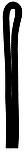 Edelrid - Reepschnur 5mm Powerloc Expert SP, night, Meterpreis
