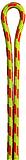 Edelrid - Reepschnur 6mm Powerloc Expert SP, flame, Meterpreis
