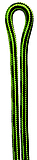 Edelrid - 6mm Powerloc Expert SP, oasis, 1m