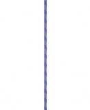 Edelrid - Reepschnur 7mm Powerloc Expert SP, aqua/blue, Meterpreis