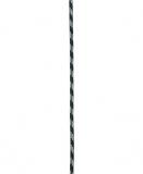 Edelrid - Reepschnur 6mm Pes Cord, night, Meterpreis