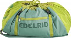 Edelrid - Seilsack Rope Sac Drone II, jade