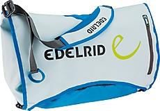 Edelrid - Seilsack Element Bag, icemint/snow
