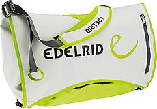 Edelrid - Seilsack Element Bag, oasis/snow
