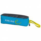 Edelrid - Steigeisentasche Crampon Bag Lite, oasis/icemint