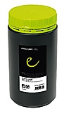 Edelrid - Chalk Jar, 125g, night