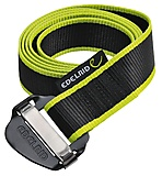 Edelrid - Easy-Glider-Belt Hosengürtel 120cm, night