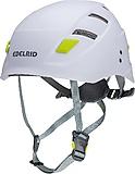 Edelrid - Helm Zodiac Lite, snow, onesize
