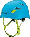 Edelrid - Helm Zodiac, icemint