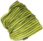 Edelrid - Multifunktionstuch Duff, chute green, onesize