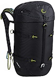 Edelrid - Rucksack Satellite, 20L, night/oasis