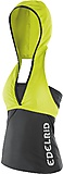 Edelrid - Women Alice Top, chute green, Gr. 34