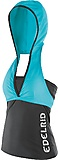 Edelrid - Women Alice Top, icemint, Gr. 34