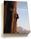 Filidor - Sportklettern Berner Oberland, Hans Grossen