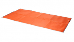 Exped - MultiMat Duo EVA, orange