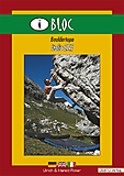 Gebro-Verlag - Bouldertopo Italien - iBloc