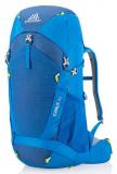 Gregory - Jugendrucksack Icarus 30, hyper blue, onesize