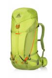 Gregory - Rucksack Alpinisto 35, lichen green, Gr. L