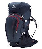 Gregory - Jugend Trekkingrucksack Wander 70, navy blue, one size