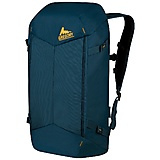 Gregory - Rucksack Compass 30, glass blue, onesize