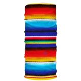 HAD - Multifunktionstuch Microfibre 2.0 Extra Long Gabi, stripes
