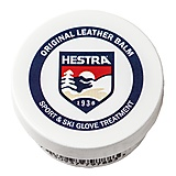 Hestra - Lederpflegemittel Leather Balm, 30 ml, white