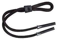 Julbo - Brillenband Stoppers 3.5, schwarz