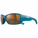 Julbo - Outdoorbrille Whoops, Cameleon, blau