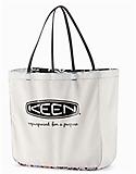 Keen - Tasche Harvest II Tote Bag, rethinking