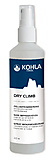 Kohla - Steigfell Antistoll-Imprägnierspray Dry Climb, 250 ml