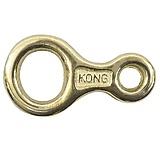 Kong - Schlüsselanhänger Mini Ottino mit Ring