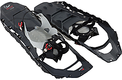 MSR - Schneeschuh Revo Explore M - 25, black