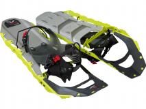 MSR - Schneeschuh Revo Explore M - 25, chartreuse